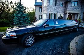 pink lamborghini limousine our fleet new toronto best limo rental services best limousine