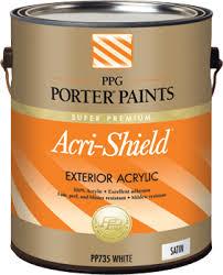 acri shield u003csup u003e u003c sup u003e acrylic bonding primer from ppg porter paints