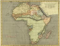 Africa On The Map by 1280 Best Africa Images On Pinterest South Africa African