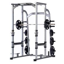 tuffstuff ppf 800 deluxe power rack gym source