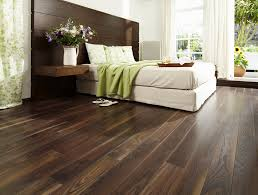Aqua Step Waterproof Laminate Flooring Cheetah Laminate Flooring In Burton On Trent Derby Tamworth