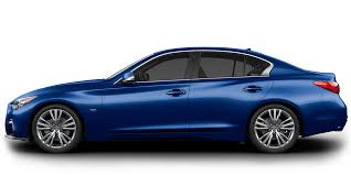 lexus car rentals brooklyn kings infiniti serves brooklyn and long island sales service