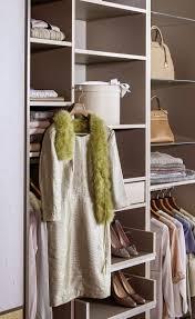 Schlafzimmerschrank Reinigen Die Besten 25 Kleiderschrank Planen Ideen Auf Pinterest Schrank
