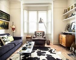 Wohnzimmer Einrichten Landhausstil Amerikanische Kuche Einrichtung Home Design Und Möbel Ideen