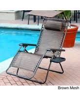 deals on mesh outdoor chairs are going fast