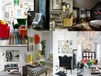 home interior design trends home decor 2015 home design ideas house plans resource