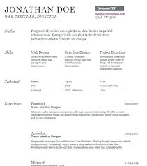 resume format for in word resume format in microsoft word office resume template