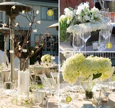 unique wedding centerpieces how to make unique wedding centerpieces on a budget elite