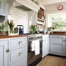 cottage style kitchen ideas brilliant best 25 country cottage kitchens ideas on pinterest of