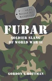 halloween background ww2 fubar f ed up beyond all recognition soldier slang of world war