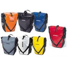 ortlieb back roller design ortlieb back roller classic panniers are the best most popular