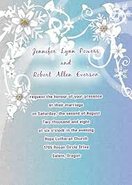photo printable bridal shower invitations canada image