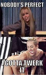 Hannah Montana Memes - hannah montana memes miley cyrus funny pictures disney jokes