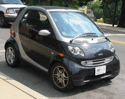 stanced smart car smart prices modifications pictures moibibiki