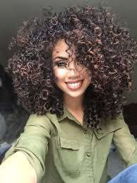 hair thickening products for curly hair devacurl maximum volume curly hair routine youtube