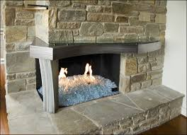 Custom Size Fireplace Screens by Interior Dp Outdoor Incomparable Patio Exquisite Fireplace Ideas