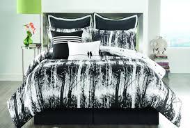 bedding set full size bedding sets awesome on home designing