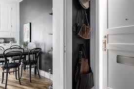Corner Entryway Storage 24 Decorating Solutions For Empty Corners