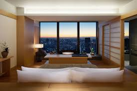 the best luxury and boutique hotel stays in tokyo page 4 of 5