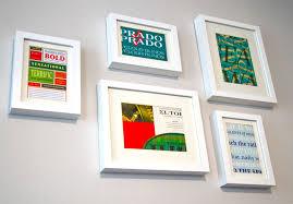 Graphic Design Wall Art Sellabratehomestagingcom - Wall art designer
