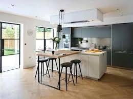 kitchen dining room design ideas kitchen room design ideas small open kitchen living room design