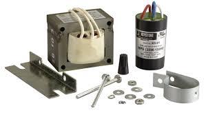 70 watt high pressure sodium ballast kits hps light ballast kit