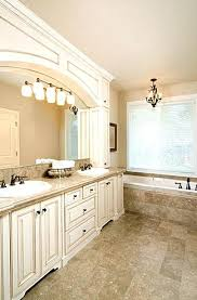 Quartz Countertops Bathroom Vanities Granite Countertops For Bathroom Vanities Granite Bathroom With