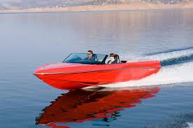 2008 malibu corvette boat for sale 2008 corvette limited edition sport v water sports boat with 400