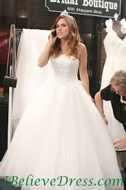 wedding dress outlet online chiffon flower best length evening dress 2013 outlet