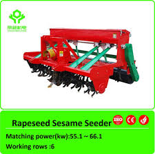 Garden Seed Planter by Automatic Carrot Seed Planter Automatic Carrot Seed Planter