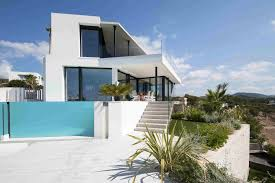 optimusibiza com properties for sale in ibiza luxury villas