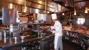 indian restaurant kitchen design indian restaurant kitchen design layout layout cad home design ideas