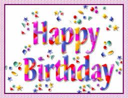 best 25 happy birthday daughter ideas on pinterest happy
