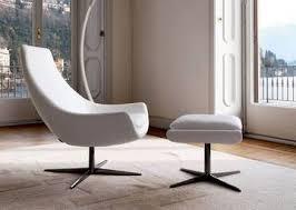poltrone salotto giorno idea arredo mobili arredamento soggiorno arredamenti