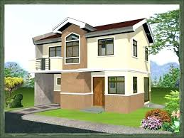 build your house online free how to build a house online by build house online 3d nghiahoa info