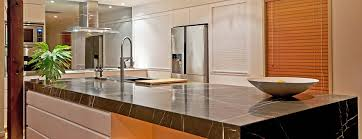 kitchen designers gold coast verto kitchens gold coast custom kitchens