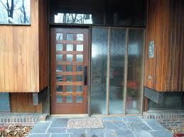 Door Designs India Front Doors Front Door Wooden Front Door Designs Modern Front