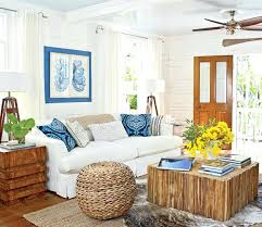 Florida Style Living Room Furniture Florida Style Living Room Furniture Cozy Island Style Cottage Home