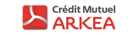 adresse siege credit mutuel crédit mutuel arkéa 13 000 000 000 medium term note programme