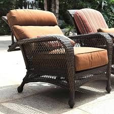 Patio Chairs Uk Chairs Reclining Patio Chairs Furniture With Ottoman Garden Bq