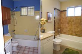 bathroom glamorous bathroom remodel pictures before and after