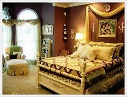 Gothic Victorian Bedding Gothic Victorian Bedding Home Design Ideas