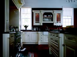 kitchen design advice home planning ideas 2017