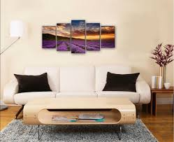 Livingroom Paintings by 100 Livingroom Art Amazon Com Canvas Print Wall Art