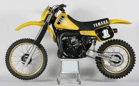 best 250 2 stroke motocross bike 6 dirt bikes that changed the sport rideapart
