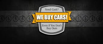 best black friday car deals 2016 wichita ks midway motors chevrolet in hutchinson mcpherson kansas and