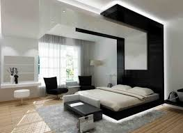 Bedroom Decorating Themes Bedroom Decorating Ideas On A Budget - Creative bedroom designs