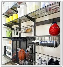 Rubbermaid Storage Shed Shelves by Rubbermaid Outdoor Storage Shelves Home Design Ideas
