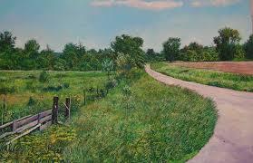 Illinois landscape landscape photography chicago illinois il
