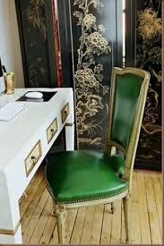 green home decorations home decor